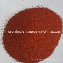 Beta Carotene Beadlet Powder 20% Tab