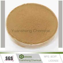 Calcium Lignosulphonate pH 5-7 Yellow Brown Distributors