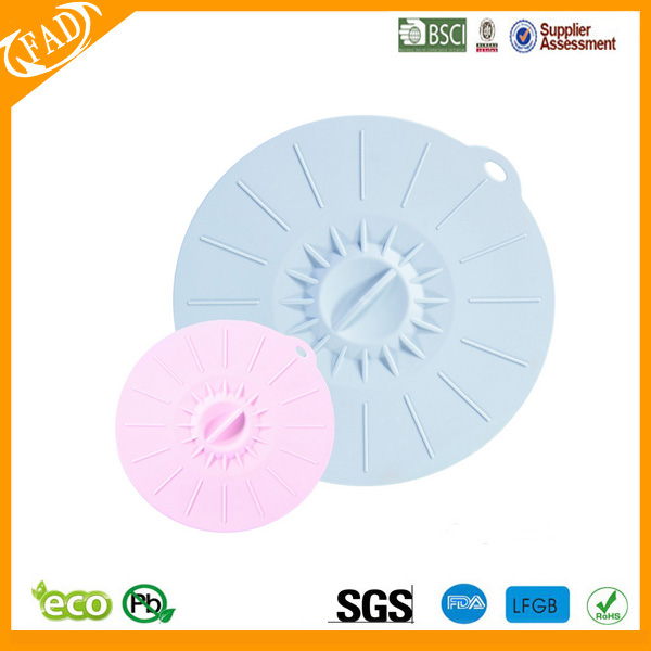 silicone suction lids 11
