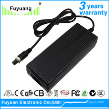 12V 7ah Battery Charger for Laptop Computer with Kc Certificate