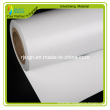 High Quality Self-Adhesive Vinyl