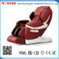Cuidados de Saúde de alta qualidade Made in China Massagem Atacado
