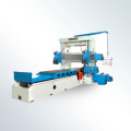 Gantry type lathe milling machine for sale