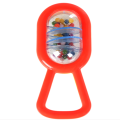 Musical baby bell Toy