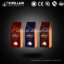 Китай Оптовая Корзина Bopp Food bags Упаковка для пищевых продуктов / Мешок для фильтрующей бумаги Чайный пакетик
