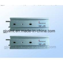 KXF0DXTSA00 Cylindre d'air Panasonic pour machine SMT CXSL6-Z3112-70