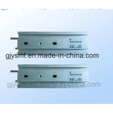 KXF0DXTSA00 Воздушный цилиндр Panasonic для SMT-машины CXSL6-Z3112-70