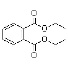Phtalate de diéthyle