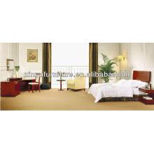 Muebles de apartamentos modernos XY2906