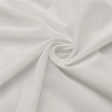 Hot Sale Elastic Spandex Fabric For Sportswear