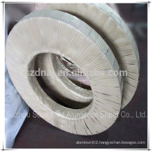 aluminium strap/strip 1100 H18/H16