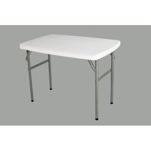 2.5FT Rectangle Personal Table