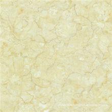 Marble Polished Glazed Tile for Floor