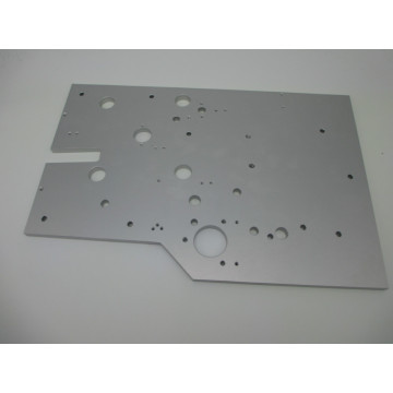Desktop Cnc Machine Aluminium