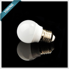 G45 3W 13PCS 2835SMD PC LED Bulb Light