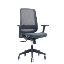 computer chair swivel modern office chair