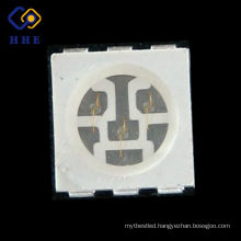Different Quality CE ROHS 5050 390-395nm high power uv leds