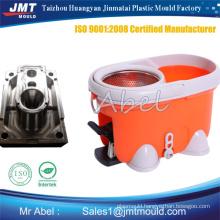 magic mop bucket moulding
