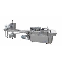 Hochwertige Hühnerbeine und Quarters Flow Packing Machine