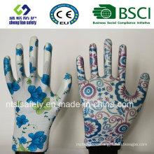 Safety Glove Work Glove Garden Glove