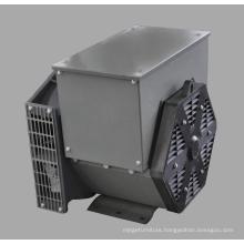 6.5KW  Generator Hot Selling