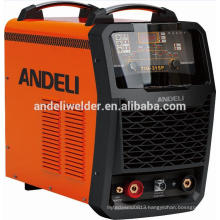 Heavy on-load Inverter IGBT Welding Machine WSME-315G/TIG-315AC/DC