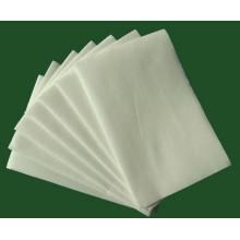 Industry Wipes Resiste a la mayoría de los solventes