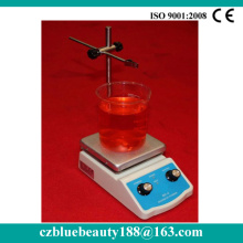 laboratory hot plate with stirrer good price magnetic stirrer