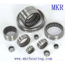 Hot Sale Needle Roller Bearing