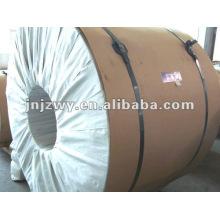 Bobines en aluminium alliage 0,45 mm 3003