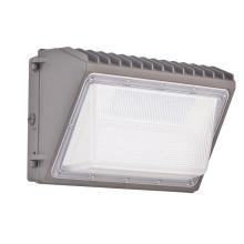 100 watts de luz do bloco da parede do diodo emissor de luz 11000 lúmens