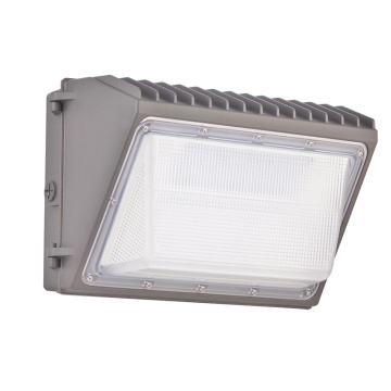 120 Watt LED Wall Pack Light 5000K