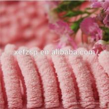 alfombrilla de poliéster tamaño personalizado alfombras de baño alfombrilla de baño