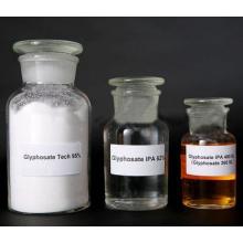 Acide gibbérellique A4 / 7 (GA4 / 7 90% TC)