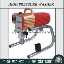Pulvérisateur électrique sans air, Machine de peinture sans air, Machine à pulvériser (HPW-QJZS)