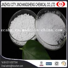 Sulfate d'ammonium N20.5% N21%