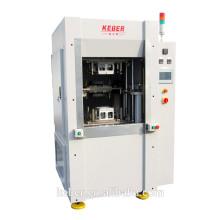 CE Marking Hot Plate Welding Machine