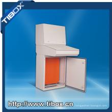 Ar6000 Control Desk / IP55