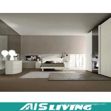 Meilleur placard de garde-robe de prix avec la porte coulissante (AIS-W228)