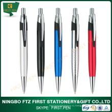 Шариковая ручка из Китая