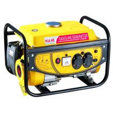 Gerador amarelo da gasolina (HH1500-A10)
