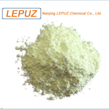 Optical bleaching agent equals to OB CO