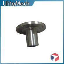 CNC Machining/Milling/Drilling/Polishing Service,Metal Prototype