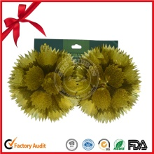Popular Product Factory Wholesale Custom Colorful Fancy Bow