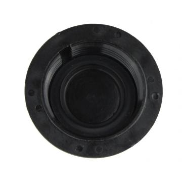 Expansion Tank Cap 1676319 for VOLVO