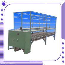 Textilmaschinen Pinnwickler