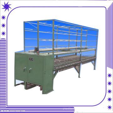Textile Machinery Pirn Winder