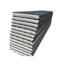 High quality EPS roofing panel
