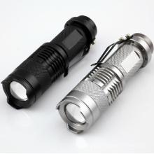 Zoom 1-Pilha AA lanterna (11-1T0036)