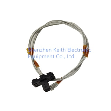 N510004561AA CABLE pour machine Panasonic CM / NPM
